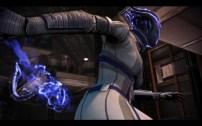 Mass_Effect_3_3