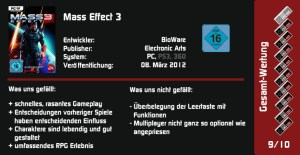 mass-effect-3-fazit