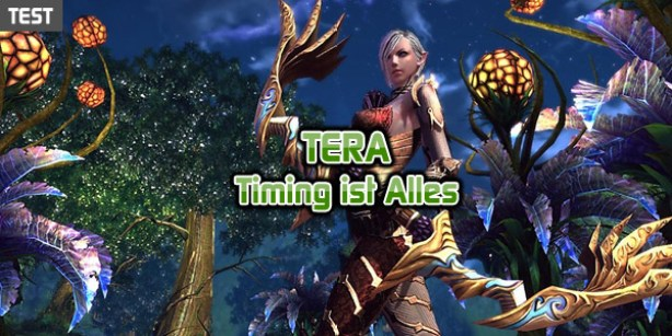 TERA-feature