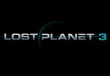Lost-Planet-3-logo