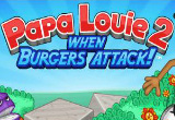 Papa-Louie-2-logo