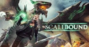 Scalebound-Artikelbild