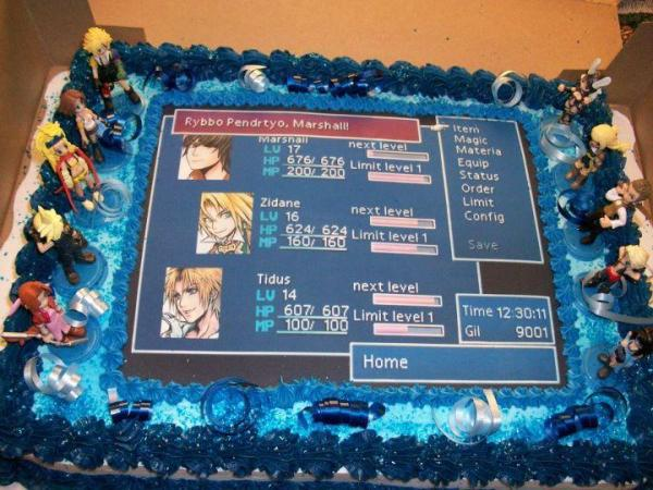 final_fantasy_birthday_cake_by_meikahna-d4ml2zz