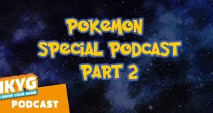 Pokémon-Special-Podcast