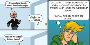 24-10-artikelbild-comics