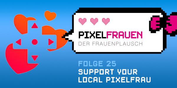 pixelfrauen-25