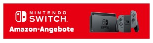 Switch-Angebote auf Amazon.de