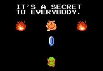 Its-a-secret-to-Zelda-Artikelbild