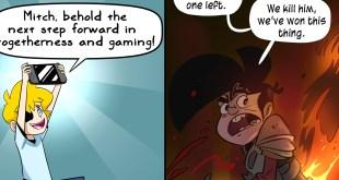 Artikelbild-06.03-Comics
