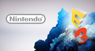 Nintendo Spotlight: E3 2017