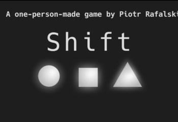 Shift-Artikelbild