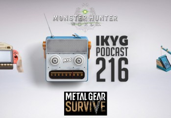 IKYG-Podcast Folge 216