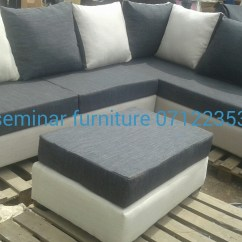 Sofa Set Cleaning In Nairobi Outdoor Sets Malaysia Iko Co Ke Modern L Sests