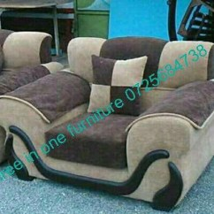 Fabric Sofa Sets In Nairobi Leather Sofas And Loveseats Set Cheap | Www.stkittsvilla.com
