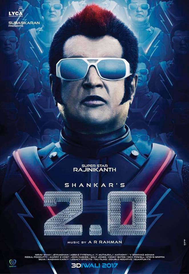 2point0-first-look-posters-2