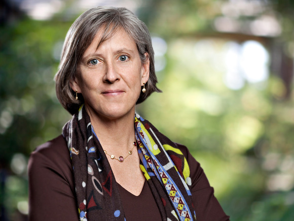 what-mary-meeker-says-about-the-state-of-advertising-on-the-web