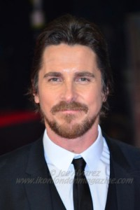 Christian Bale at EE British Academy Film Awards BAFTA 2014 © Joe Alvarez.jpg