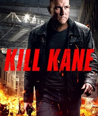 Kill Kane Film Review