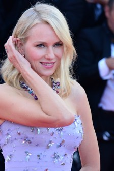 Naomi Watts Justing Timberlake Cannes Film Festival 2016 Opening Night Cafe Society premiere © Joe Alvarez