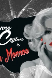 Review: Norma Jeane Musical