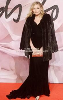 Kate Moss The Fashion Awards 2016 © Ikon London Magazine.jpg