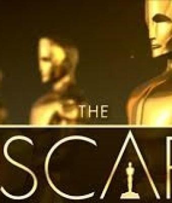 Boycott Oscars. Oscartoowhite