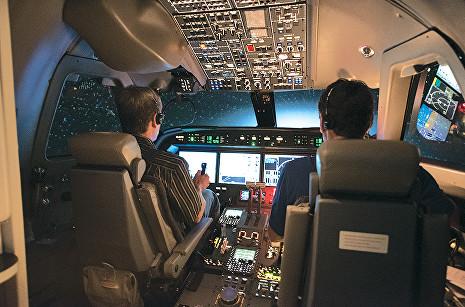 'Fixing' Problem Pilots