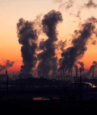 Paris Climate Deal