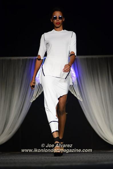 Annecy Fashion Show © Joe Alvarez