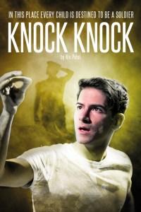 Knock Knock by Niv Petel