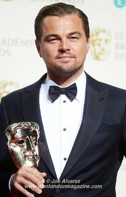 Leonardo-Di-Caprio-©-Joe-Alvarez