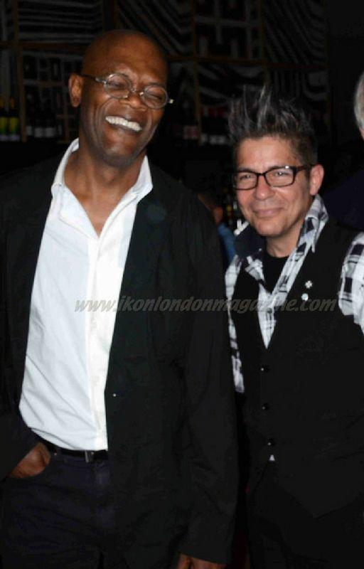 Samuel-L-Jackson-and-Joe-Alvarez-©-Joe-Alvarez