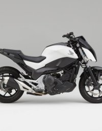 honda-self-balancing-motorcyle-transport-design-vehicles-motorcycles_dezeen_2364_col_0-1704x1704