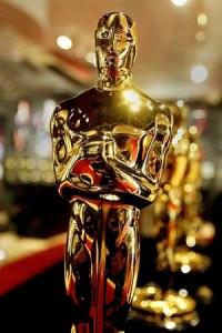 Oscars diversity Targets
