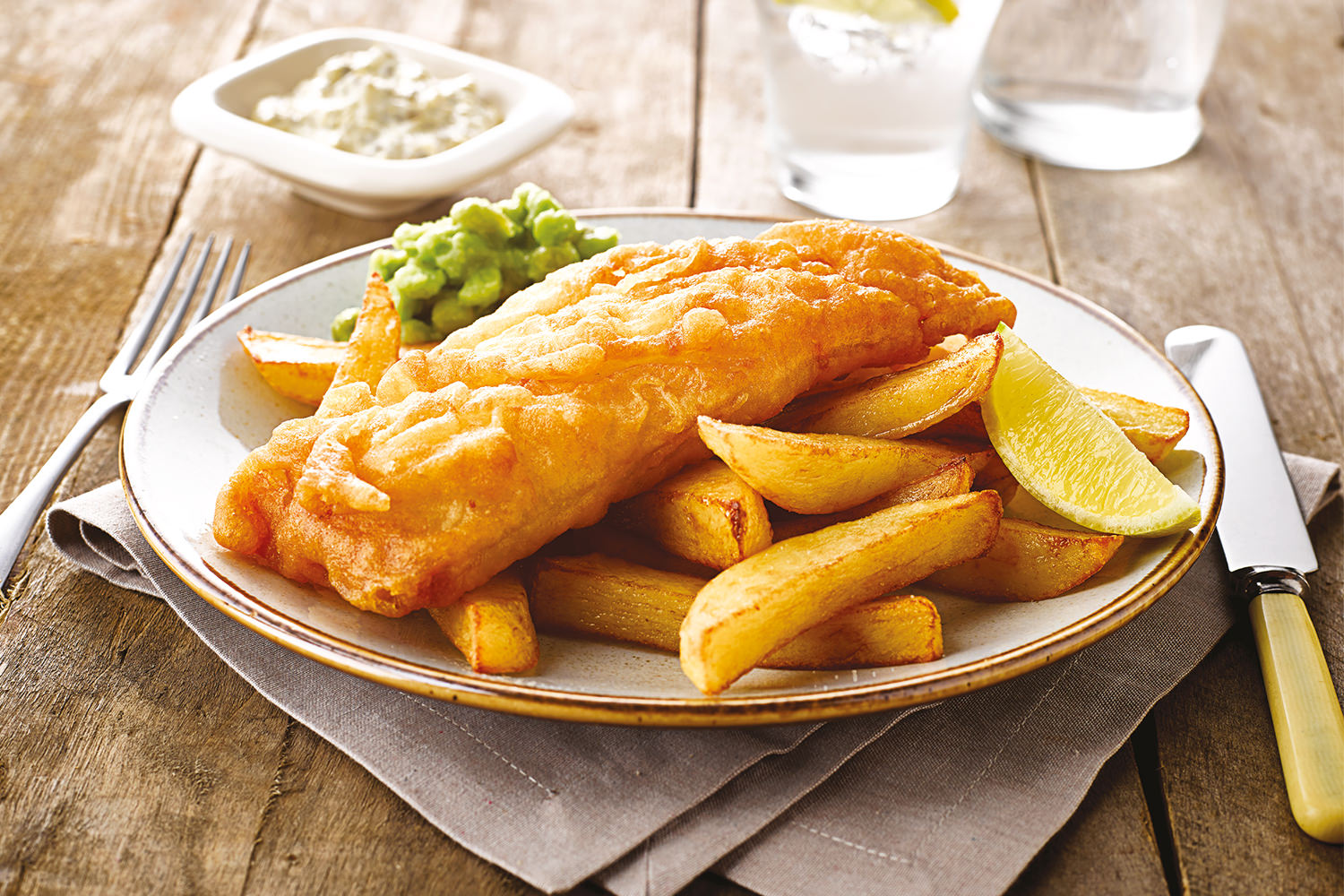 Fish-and-Chips-LS-1500x1000