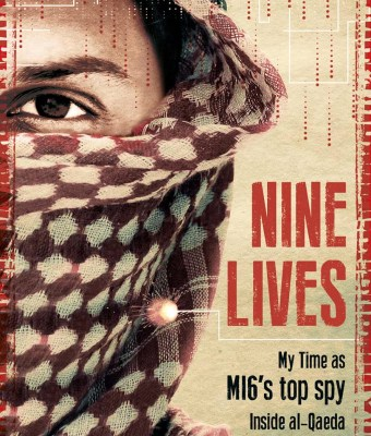 Nine Lives copy