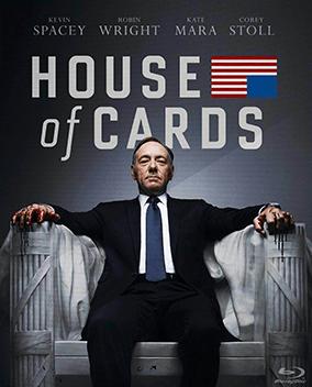 House_of_Cards_season_1