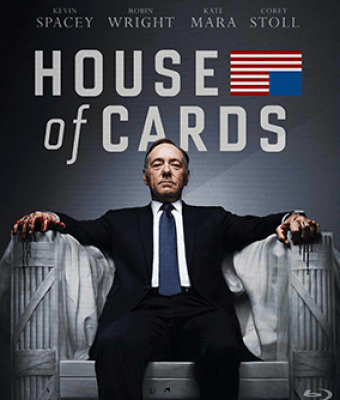 House_of_Cards_season_1