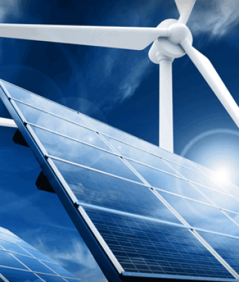 alternative-renewable-energy-melfast-fasteners-637x338-free