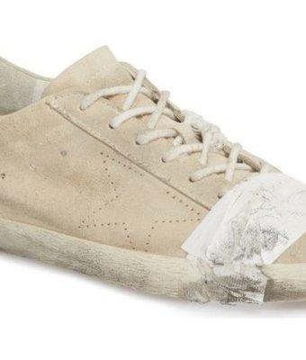 nordstrom-golden-goose-sneaker4624355644474424143