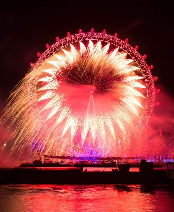 london-eye-new-years-eve-2019-