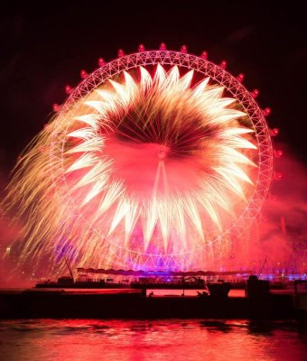 london-eye-new-years-eve-2019-
