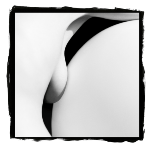 Maryam Eisler Private View - Imagining Tina, A Dialogue With Edward Weston at Tristan Hoare Gallery