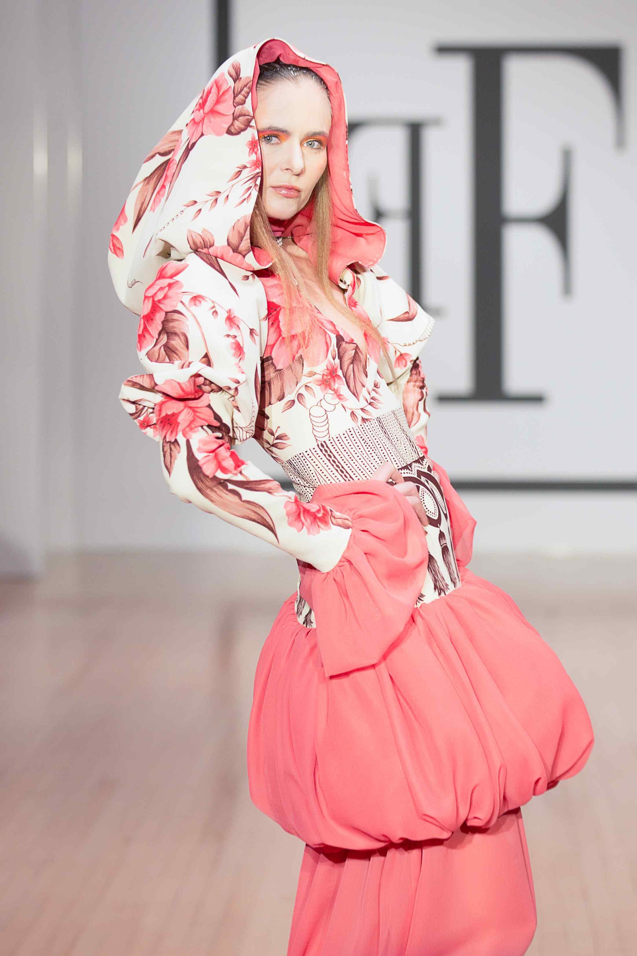 Tuncer Tonun UK Fashions Finest Joanna Mitroi photography24850