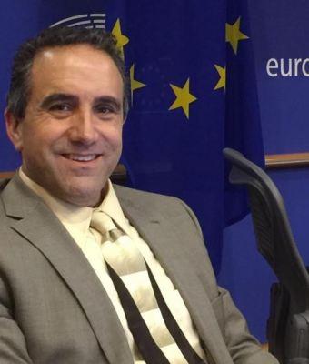 Morano-EU-Parliament
