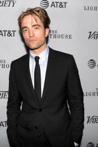 Variety and AT&T Party Celebrating Robert Pattinson