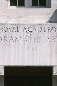 Royal Academy of Dramatic Art. Photo credit: RADA