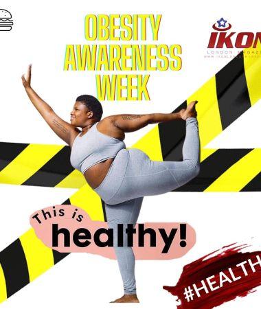 Obesity Awareness Week