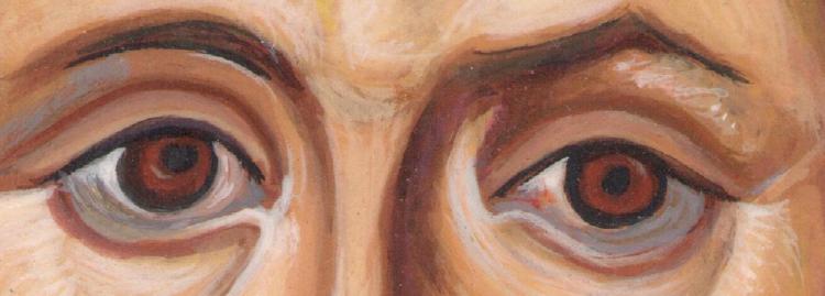 kristus øjne.jpg