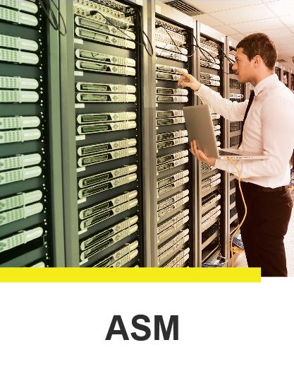 HandBook ASM vol 10:  Caracterizacion de materiales